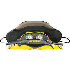 Parts Unlimited Snowmobile Windshield Bag for Ski-Doo 0710-0076