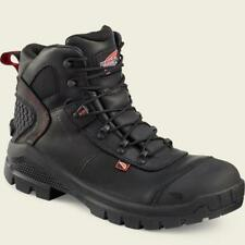 Red Wing 4423 Men's Safety Boot (Aluminum Toe, Electrical Hazard, Waterproof)