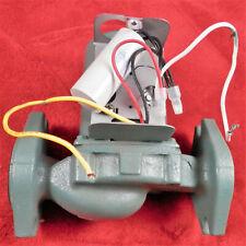 Taco 007 F5 Cartridge Circulator 125 Hp Cast Iron Pump Untested