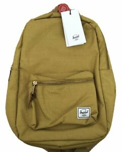 Herschel Classic Medium Size 17L Backpack Arrowhead Crosshatch New with Tags