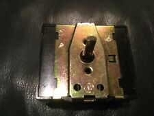 New Genuine Ge Wb22X5124 Oven Selector Switch 11*15*20