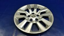 2015 - 2018 NISSAN ALTIMA 16'' INCH ALLOY WHEEL RIM # 55344