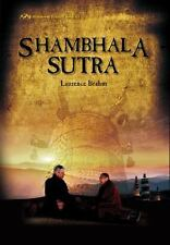 Himalayan Trilogy: Shambhala Sutra : The Road Less Traveled in Western Tibet...