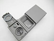 Spülmaschine Dosierkammer Dosierung Dosiereinheit Bosch Siemens Neff Constructa
