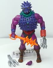 HORDAK Insigne 25 mm He-Man and the Masters of the Universe MOTU IMAGE