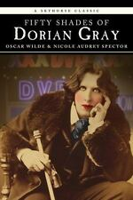 Fifty Shades of Dorian Gray (Classic), Spector, Nicole Audrey