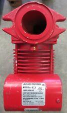Armstrong Armflow E23 180210 610 Pump 25 Hp 3400 Rpm