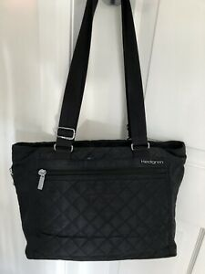 Hedgren VIOLA Diamond Touch Crossover Bag with Tablet Pocket RRP $189