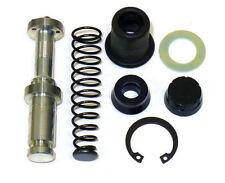 YAMAHA XS650 FRONT Brake Master Cylinder Rebuild Kit XS-650 1977-1983 D/E/F/G/H