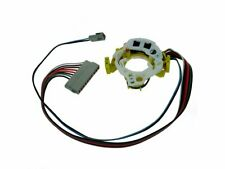 Turn Signal Switch For 1988-1990 Dodge D250 1989 J589PB
