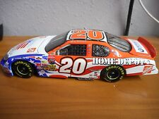 2003 Tony Stewart Action 1/24 Independence Day Chevy Monte Carlo
