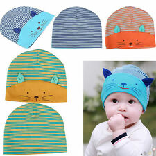 Unbranded Cotton Blend Baby Clothing Accessories