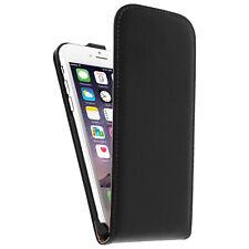 Avizar - Cover Iphone Xr Protezione Rigida Multi-strato Bumper