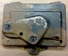 1968 1969 1970 1971 1972 1973 1974 Chevrolet OEM Nova SS Battery Tray 3916658