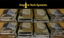 """Seagate ST33000651NS 3TB 7200RPM 64MB Cache 3.5"""" SATA III Enterprise Hard D"""