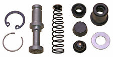 Honda CB750F front brake master cylinder repair kit (1975-1976 s.o.h.c.)