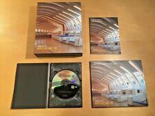ArchiCAD 16 (U.S. Version) Software, Documentation & Case (No Dongle)