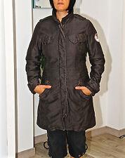 confortable manteau parka hiver femme NAPAPIJRI taille M 38-40 fr EXCELLENT ÉTAT