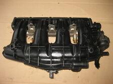 AUDI VW 1,8/2,0 TFSI A4 8k A5 Q5 8r A6 4g HY COLECTOR ADMISIÓN