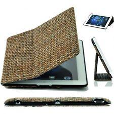Taschen & Hüllen für Tablets mit iPad 2 auf Steifer Kunststoff
