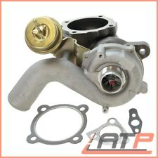 Escape-turbo-cargador VW Bora golf 4 1j agu New Beetle 9c APH AVC 1.8 T