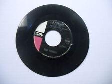 Tom Tedesco La Montana/Sweet September 45 RPM Imperial Records VG-