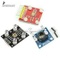 Color Recognition Sensor TCS230 TCS3200 Detector Module For MCU Arduino