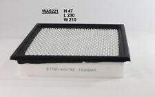 Wesfil Air Filter WA5221