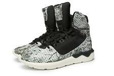 Adidas Originals Men's Tubular GSG9 Shoes Size 10 us S82515
