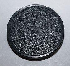 Zeiss Ikon Hologon Ultrawide Camera Replacement Metal Body Cap