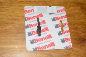 Benelli 60084P Flat Black Bolt Handle 12 GA Shotgun NEW