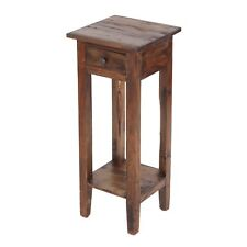 """CONSOLE TABLE """"NAPOLEON"""" 