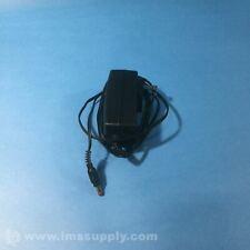 SL POWER ELECTRONICS ME20A1503B01 AC/DC WALL MOUNT ADAPTER 15V USIP