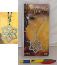 THE HOBBIT Signore Rings PENDANT OF GALADRIEL Blister SD TOYS Official LOTR