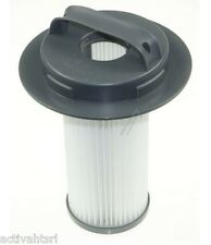 HEPA-filter zylindrisch H12 ersatzteile kompatibel staubsauger Philips serie FC