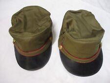 Vietnam War _ Peak Cap _ Jungle Ops VC _ Viet Cong Hat