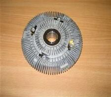 Triumph Stag NEW late MK1 and MK2 fan viscous coupling TKC101.