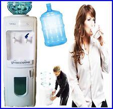 Wasserspender für Büros und Häuser, günstiger Preis, neuer Wasserkühler,klassic