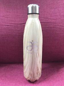Arbonne Thermal Water Bottle/ Stainlees Steel