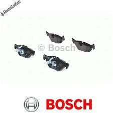 ORIGINALE Bosch 0986494272 pastiglie dei freni x1 3 1 bp1184