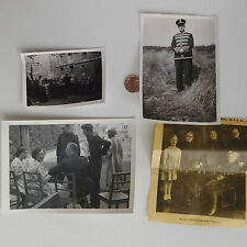 Media Sets Collectable Contemporary Photographic Images (1940-Now)