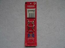 Fleischmann 6461 Tail light kit for Double Deck Coaches HO Scale