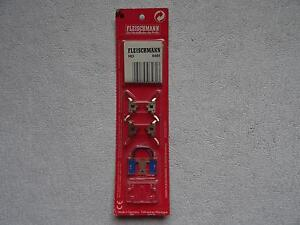 * Fleischmann 6461 Tail light kit for Double Deck Coaches HO Scale