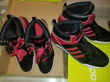 adidas NEO Raleigh Trainers for Men for sale   eBay