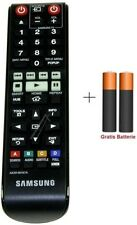 Original Samsung Fernbedienung AK59-00167A / AK5900167A für BD-F6500 & BD-F7500