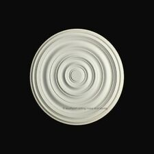 74cm Diameter, Lightweight Ceiling Rose (made of strong resin not polystyrene)