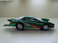 JOHNNY LIGHTNING - CLASSIC GOLD COLLECTION - PAT MUSI FIREBIRD OUTLAW PRO MOD