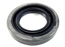 CHEVROLET/GMC/TRANSFER CASE OUTPUT SHAFT SEAL 1973/1990