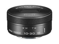 Nikon 1 NIKKOR 11-27.5mm f/3.5-5.6 Aspherical AW ED Lens (White)