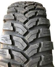New Tire 40 13.50 17 Maxxis Trepador Radial 6 Ply M8060 Mud 40x13.50R17